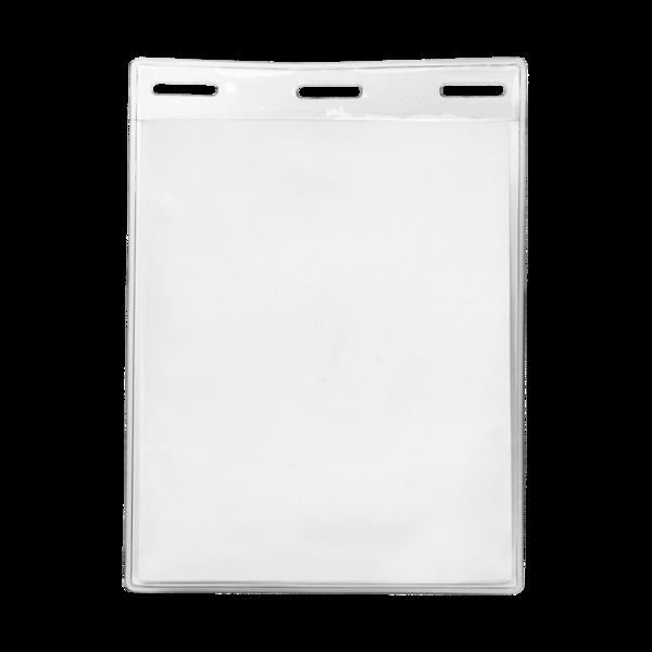 additional item sku: VP7