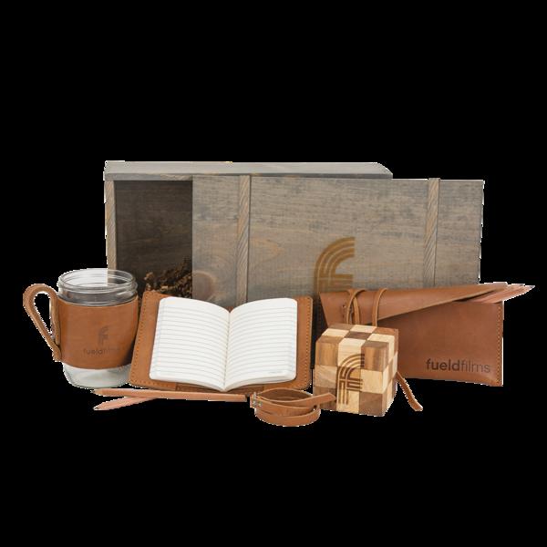 additional item sku: TGSTHINKTANK