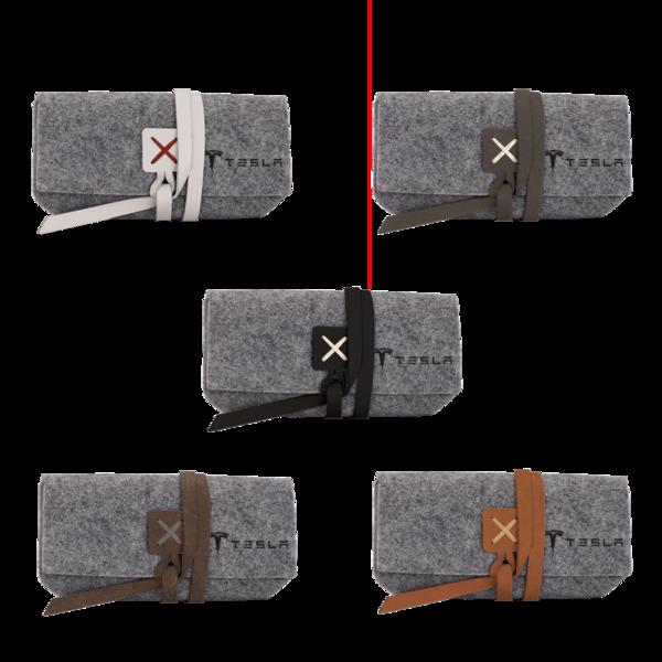 additional item sku: TSIERRA