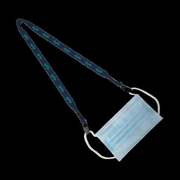 additional item sku: AMKP34